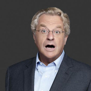 jerry-springer-bio-wiki-married-net-worth-salary-height-family