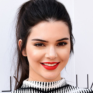 kendall-jenner-biography