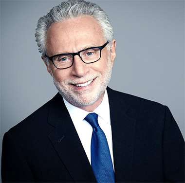 wolf-blitzer-biography