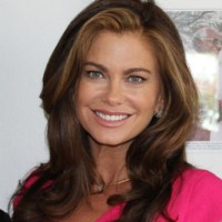 Kathy Ireland Biography, net worth, career, husband, movies, young, salary, marriage, model, bags, books, furniture, birthday.