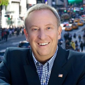 Mike Gallagher Biography | Know about his Personal Life, Wife, Net Worth, Children, Show, Live, Height, Obama, Congress, Radio, Bio, Wiki, Books, Age