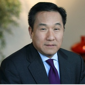 John Yang Biography   Get to Know his Personal Life, Parents, Chinese, PBS, NBC, Gay, Net Worth, Salary, Ethnicity, Nationality, Education, News Hour, Korean