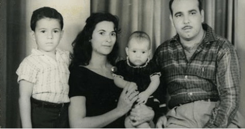 Manny Alvarez Biography | Wife, Children, Net Worth, Fox News, OB-GYN, Hackensack, Reviews, New Jersy, Family, Ethnicity, Nationality, Height, Miami, M.D., bio, wiki, salary