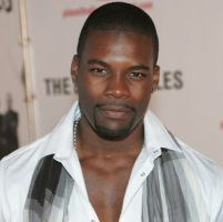 Amin Joseph Biography | Know more about his Personal Life, Net Worth, Married, Wife, Height, Movies, Age, Nationality, Ethnicity, Bio, Wiki