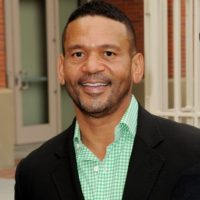 Benny Medina Biography | Know more about his Personal Life, Career, Net Worth, Married, Company, JLo, Wiki, Gay, Mariah Carey, House, Management