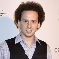 Josh Sussman Biography | Know more about his Personal Life, Wife, Dating, Glee, Lawyer, Height, KFC, Actor, Net Worth, Movies, TV Shows, Rosanna Pansino