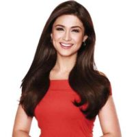 Carla Abellana Biography, Instagram, Model, actress, career, husband, net worth, twitter, movies, Tom Rodriguez, boyfriend, net worth.
