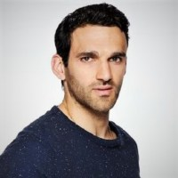 Davood Ghadami Biography | Know more about his Personal Life, Married, Partner, Height, Net Worth, Mother, Father, Casualty, EastEnders, Doctor Who, Skins