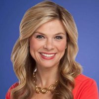 Jessica Dean Biography, husband Blake, net worth, career, CBS, salary, age, Ukee Washington, marriage, anchor, interviews, and news.