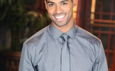 Lamon Archey Biography, wife Mercedes Cornett, married, twitter, net worth, son, daughter, affairs, salary, young, model, shows