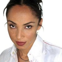 Sade Adu Biography, husband, two marriage, career, awards, daughter, affairs, relationship, net worth, salary, boyfriend, albums.