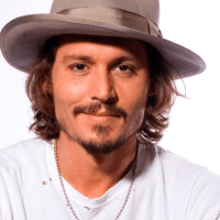 Johnny Depp Biography, net worth, wife, movies, awards, Oscar, Pirates of Caribbean, girlfriends, son, daughter, young, 2017.