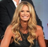 Elle Macpherson Biography, sports illustrated, friends, net worth, husband, model, The Body, sons, Jeff Soffer, boyfriend, divorce, marriage.