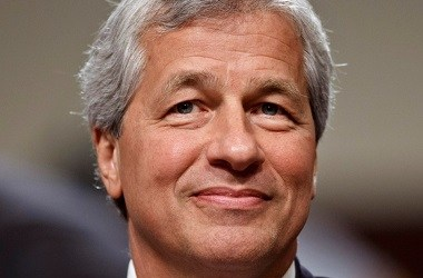 James Dimon Biography, business, officer, executive, net worth, married, wife, girlfriend, salary, career, bank, New York.