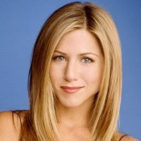 Jennifer Aniston Biography, husband, friends, movies, boyfriends, married, affairs, net worth, series, young, career, actress, wedding.