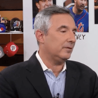 Jon Heyman Biography, knuckleball, basketball, news, career, marriage, net worth, wife, baseball, twitter, report, sports.