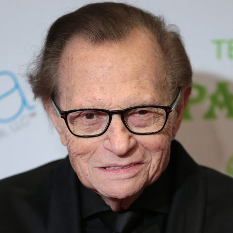 Larry King Biography, married, divorced, relationship, career, net worth, TV, radio, wife, $, money, birth, host, father, TV.