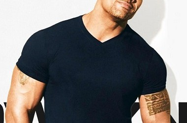 Dwayne Johnson Biography, movies, daughter, wife, net worth, Baywatch, The Rock, Fast and Furious, career, wrestler, father.