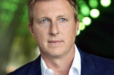 William Zabka Biography, role, career, director, producer, net worth, movie, personal life, son, How I met your mother, Karate Kid