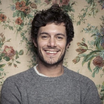Adam Brody Biography, series, television, actor, couple, career, net worth, wife, girlfriend, daughter, married, date, movie.
