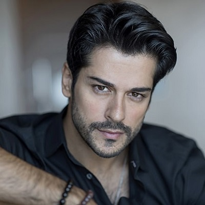 Burak Ozcivit Biography, girlfriend, awards, series, television, career, married, wife, relationship, couple, net worth, $.