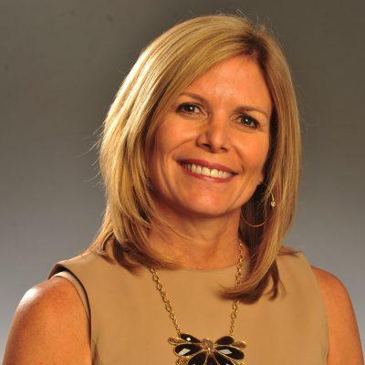 Kathy Colace Biography, WWE, husband, wrestling, company, journalist, JBN, wedding, net worth, married, career, ring, John Laurinaitis.