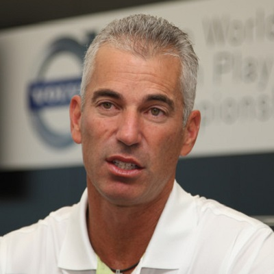Corey Pavin Biography, won, tour, married, net worth, wife, son, daughter, US Tour, championship, divorce, career, golfer.