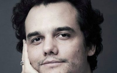 Wagner Moura Biography, actor, role, series, acting, film, career, net worth, Orange is The New Black, movies, wife, married.