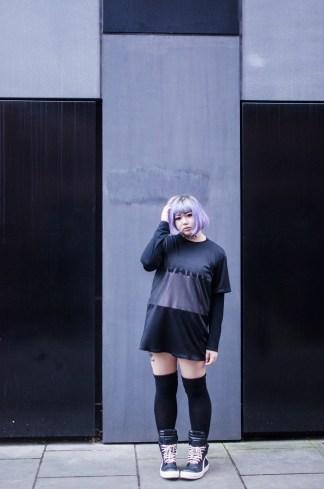 dodo-outfit-15