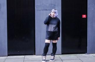 dodo-outfit-5
