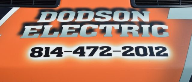 Dodson Electric