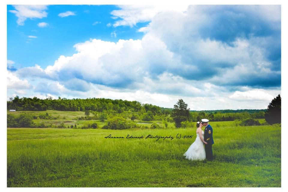 Farm Wedding Country Venue Barn