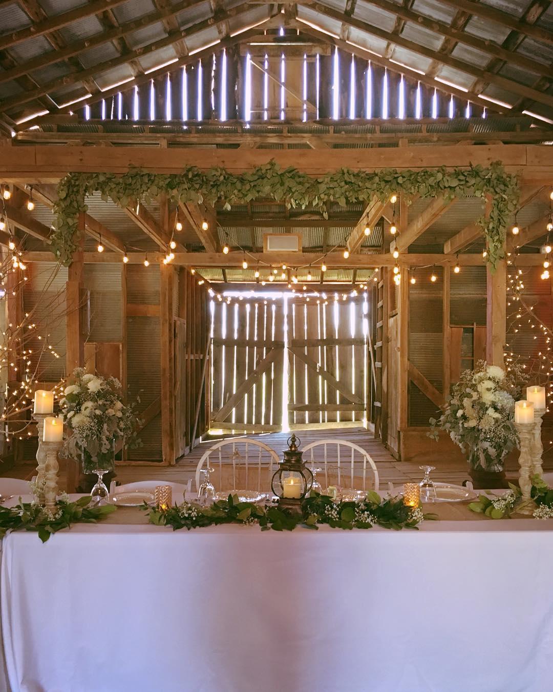 All Inclusive Wedding Venue In Missouri: Outdoor Wedding Venues In Missouri At Reisefeber.org