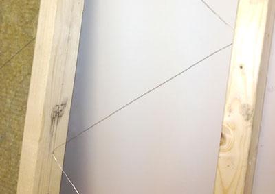 thatchbatt-wire-fixing-system