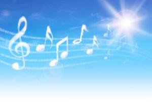 doe_dance_musica_beneficia