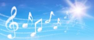 _doe_dance_musica_beneficia_