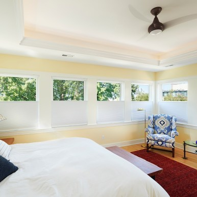 Lowry Hill Master Suite