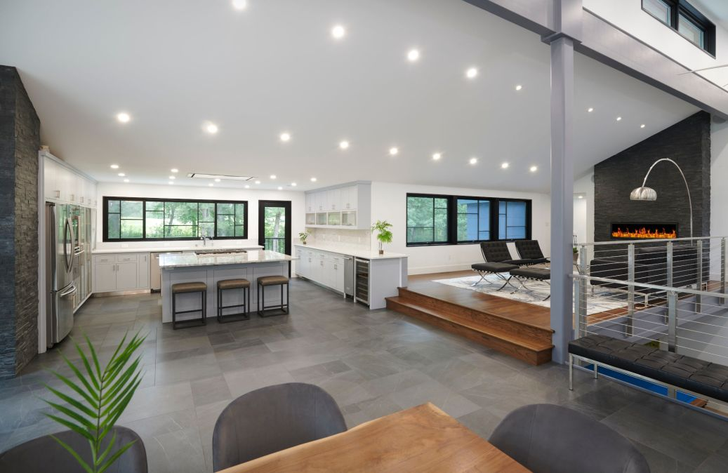 dellwood-kitchen-dining-final