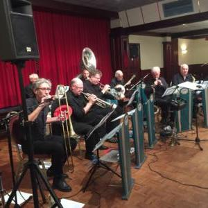 The Spirit of St Louis
