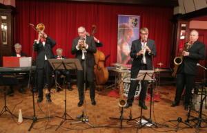 Harbour Jazzband