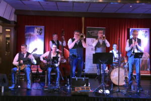 Down South Jazzband