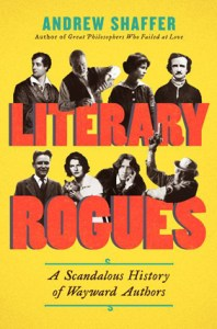 literary_rogues_low_res