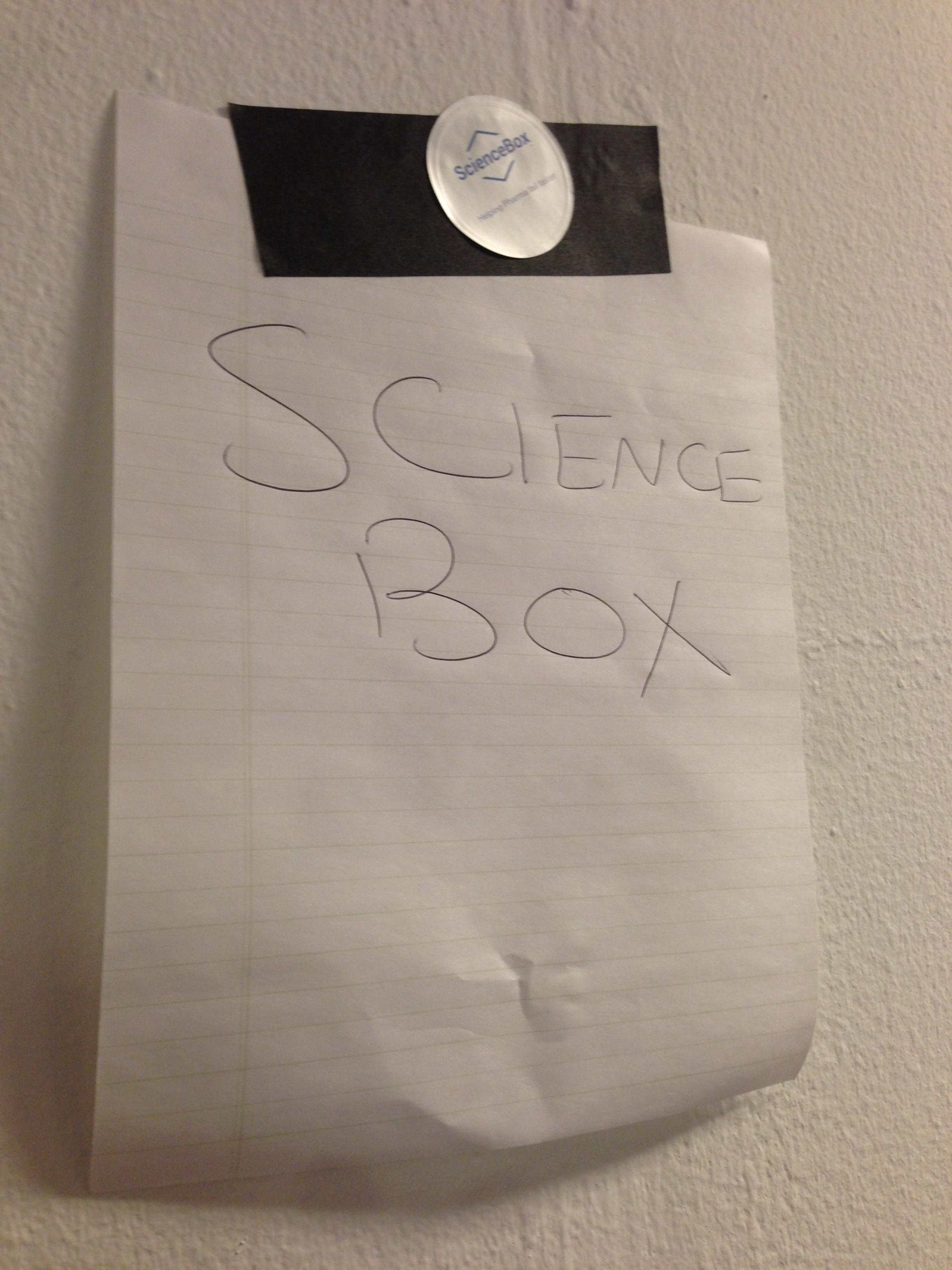 sciencebox-techweek_7104