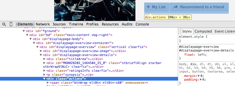 Screenshot 2014-10-13 14.59.15