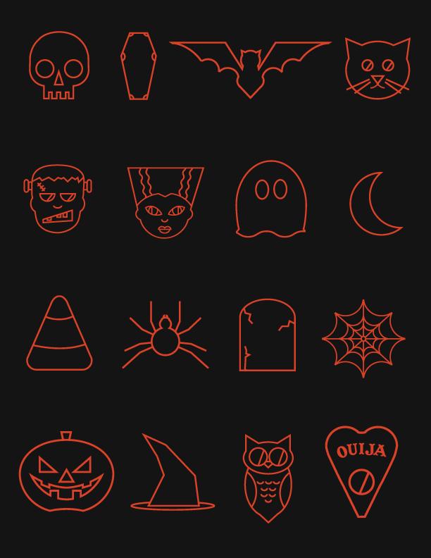 halloween-icons-2