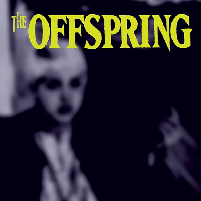 cds-_0010_jay-the-offspring