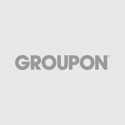 logo_0003_groupon