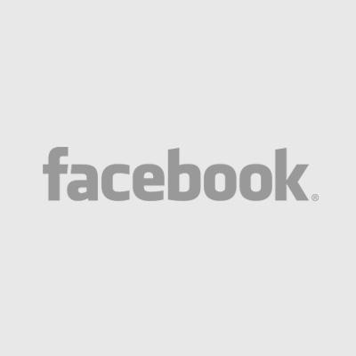 logos_0004_fb