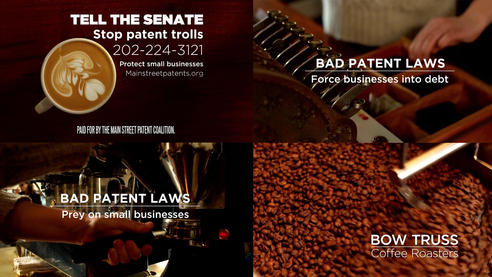 main street patent collage3