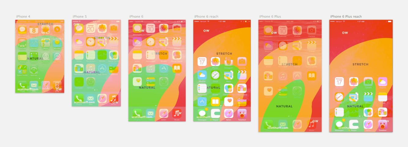 iphone-6-ergonomics